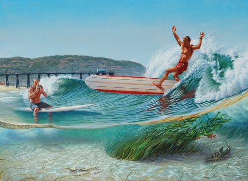 surf-art-phil-roberts-5