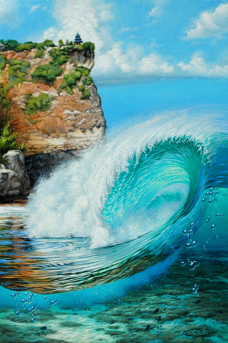 http://philrobertsart.files.wordpress.com/2009/12/surf-art-phil-roberts-6.jpg