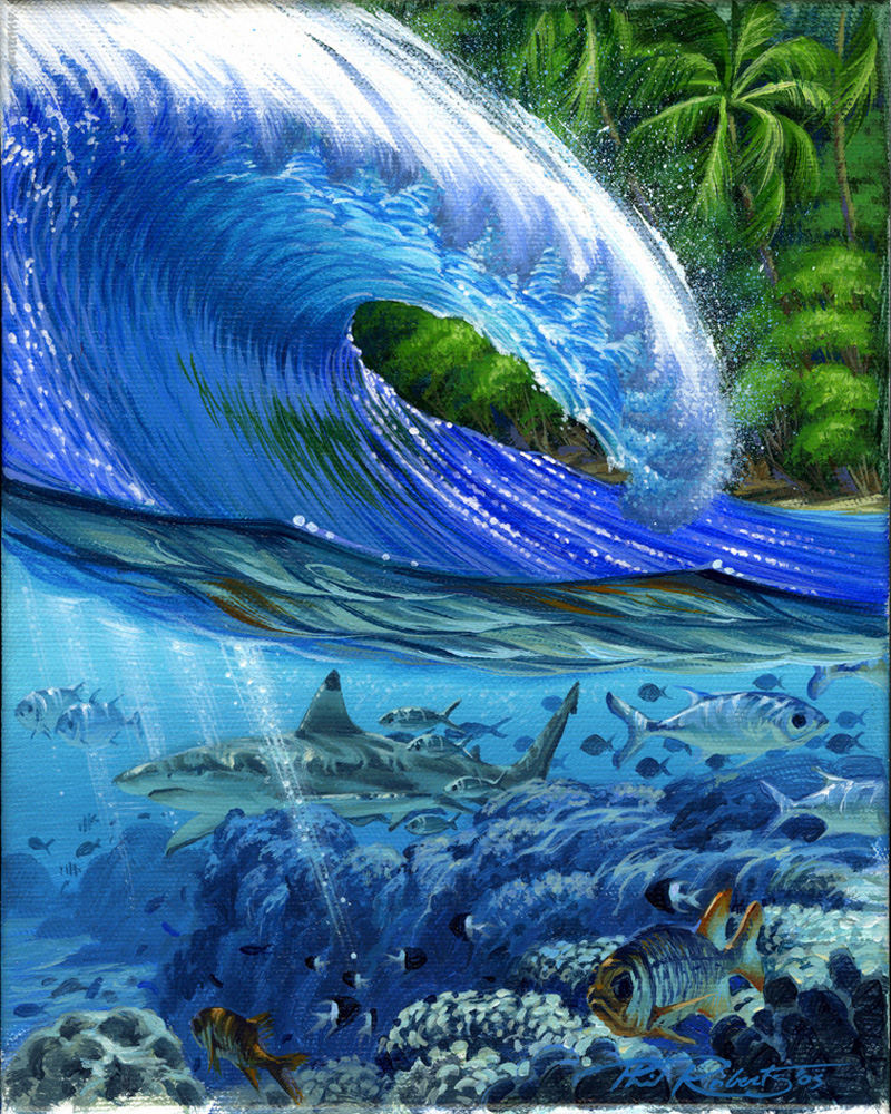 http://philrobertsart.files.wordpress.com/2009/12/surf-art-phil-roberts-81.jpg