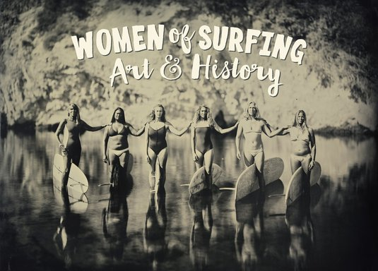 hbac-women-of-surfing-art-and-history