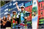 Taj B wins '09 Pipeline Masters