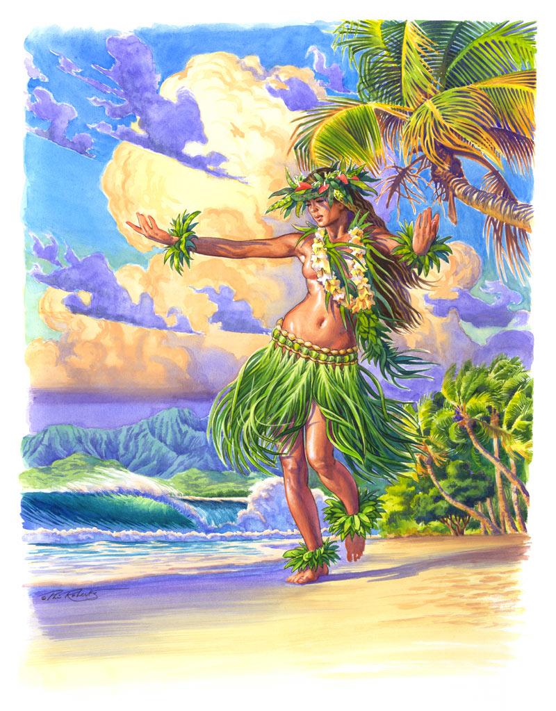 https://philrobertsart.files.wordpress.com/2011/06/hula-girls-art-phil-roberts-3.jpg
