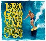 LeRoy Grannis Memorial Poster $40.00