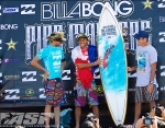 jeremy flores wins pipe master champion 2010