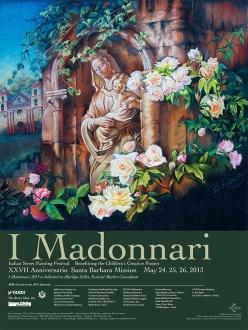 i_maddonari_2013_poster-phil-roberts
