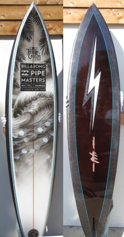 2015-Gerry-Lopez-Pipeline-Master-Trophy-Board-phil-roberts
